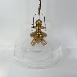 """מנורת תלייה """"מודוס"""""""